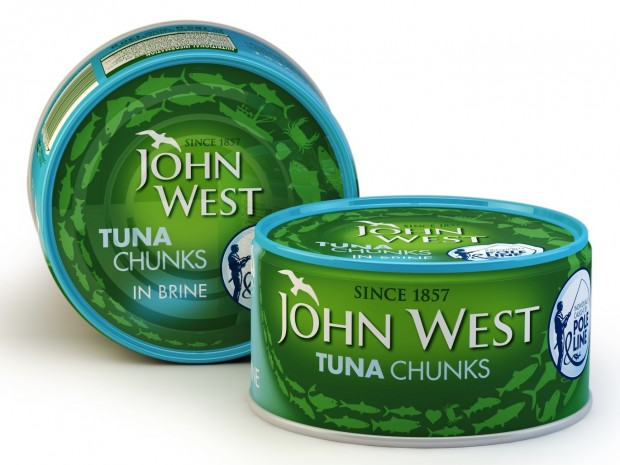John-West-Tuna-Chunks-Pole-and-Line