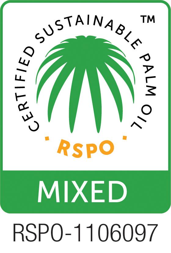 RSPO_Logo__2__20140604_030433