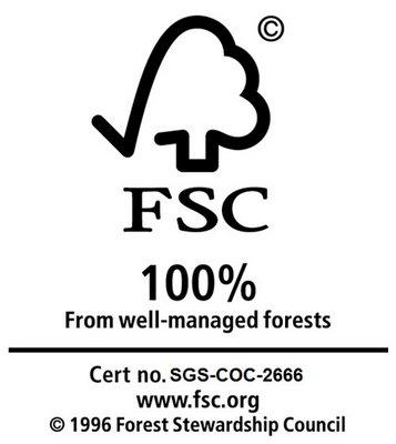 fsc_label