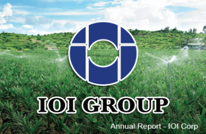 ioicorp-plantation_8