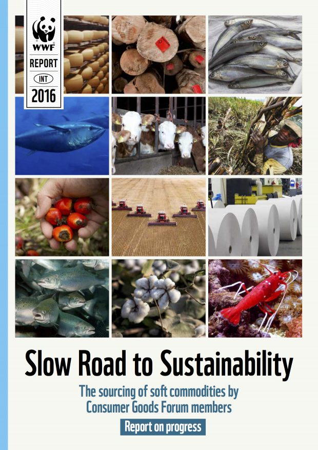 wwf_slow_road_to_sustainability_final