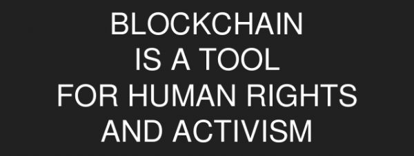 blockchain-for-human-rights-and-activism-1-638